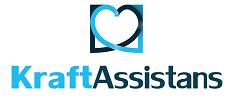 Kraft-Assistans-logo2014